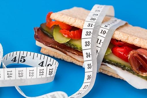 90-dňová diéta