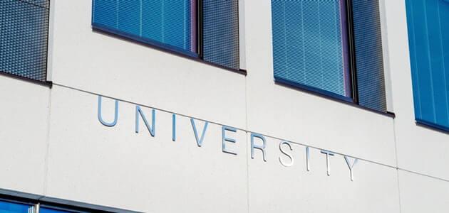 Najlepšie univerzity v Európe
