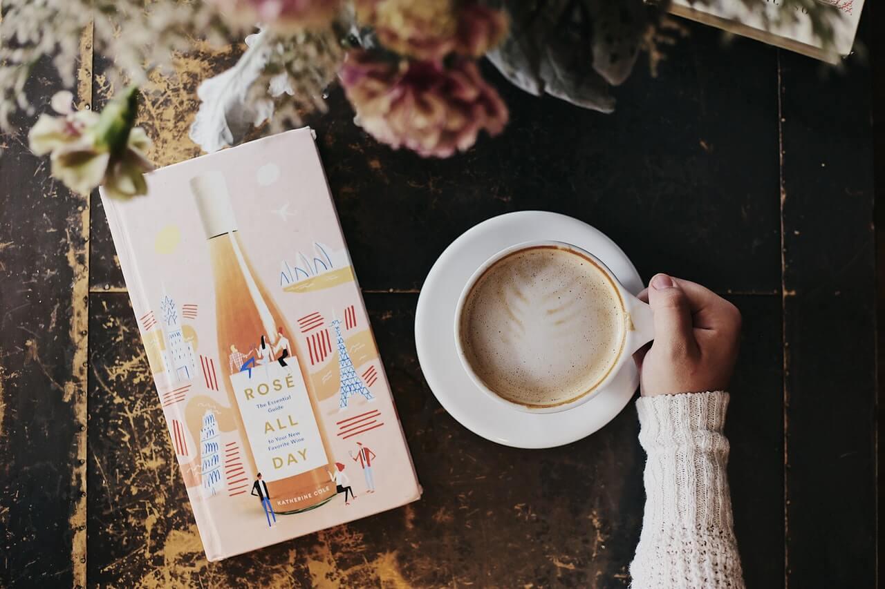Lahodná káva verzus zdravie