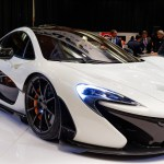 27 of the Quickest Production Cars on the Planet