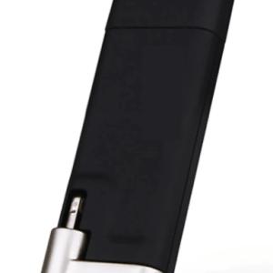 USB Stick + Lightning Connector