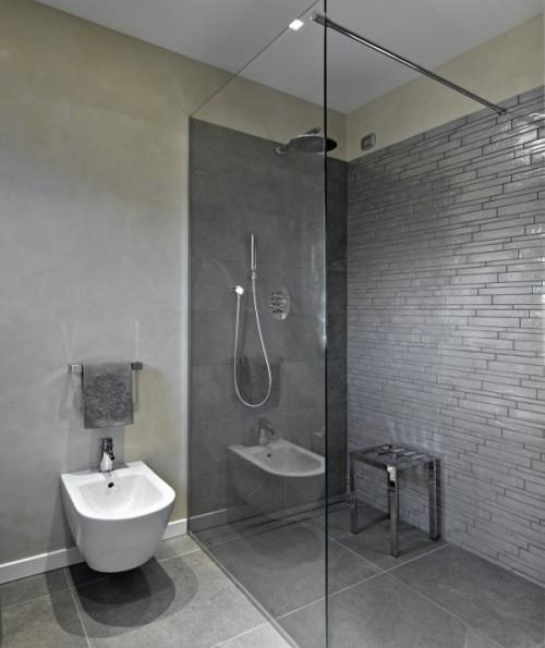 Groot Assortiment Luxe Design Douchedrains