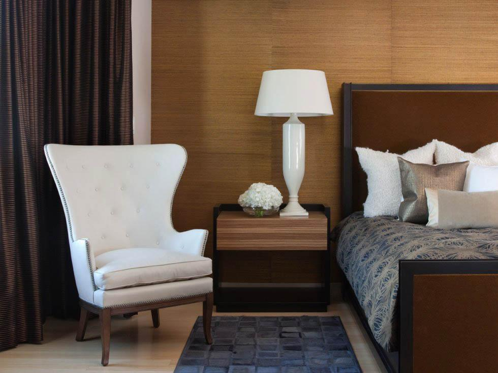 glass table lamps for bedroom. bedroom lights atrium glass table,
