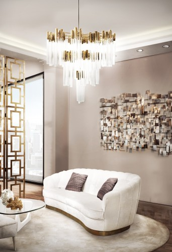 Burj Chandeliers 10 Beautiful For A Hotel Design E1455010781847