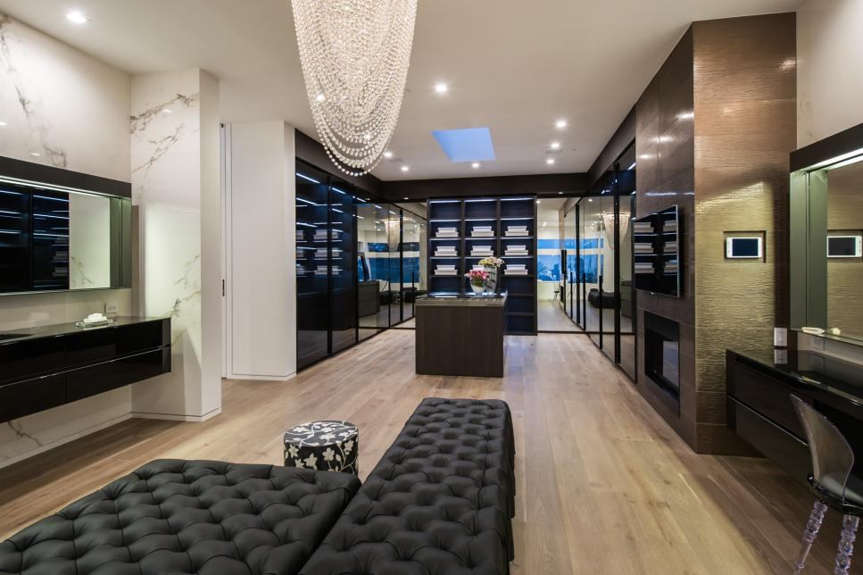 Interior Design for Woman  best luxury closets ever Beverly Hills Luxury Closets luxury closets Interior Design for Woman  best  luxury closets ever Beverly