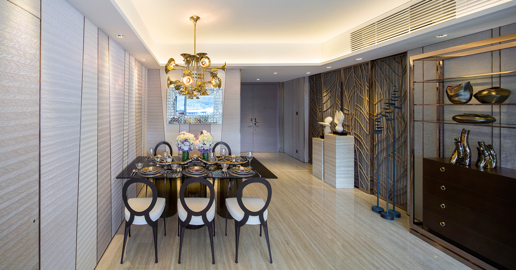 https www luxxu net blog dining room lighting ideas luxury interior