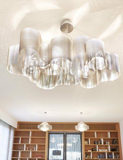 italian lighting brand luxxu blog