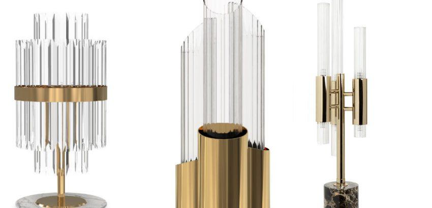 luxury lighting brand luxxu blog