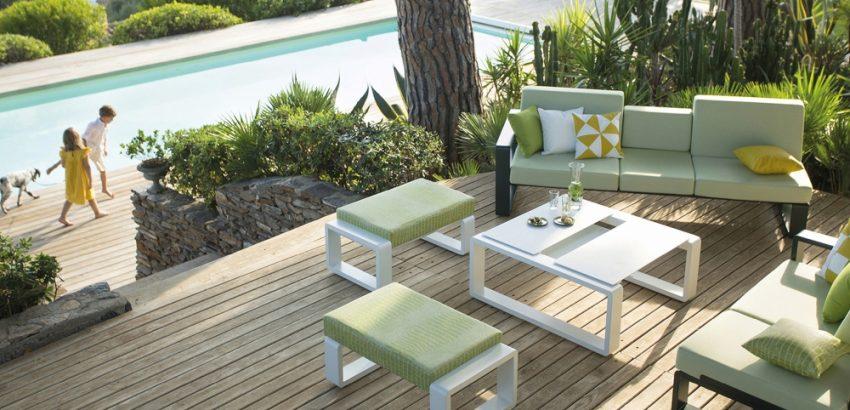 french outdoor luxury furniture luxxu