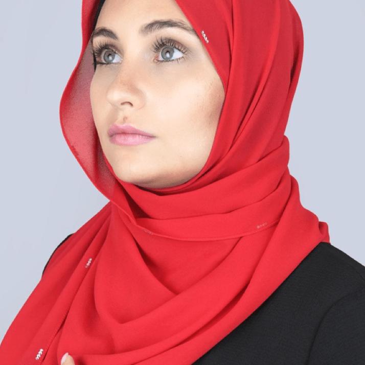 S luxury hijab6