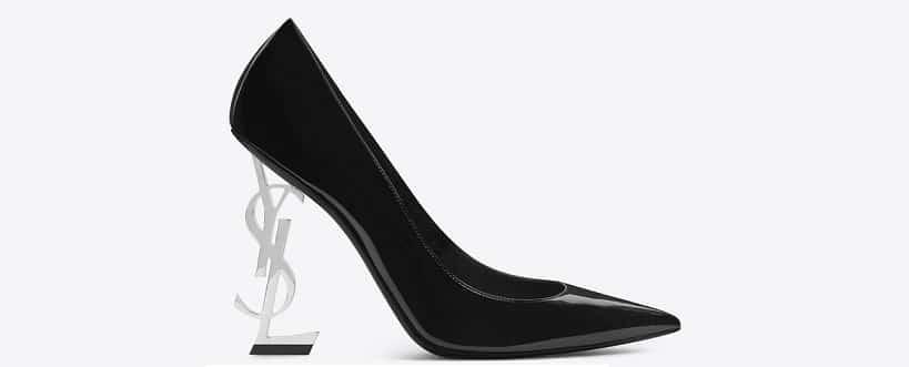 à bas prix 49ee8 b662f 8 Cadeaux de Noël de luxe Yves Saint Laurent pour homme ou femme