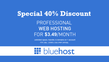 bluehost-coupon-webhosting