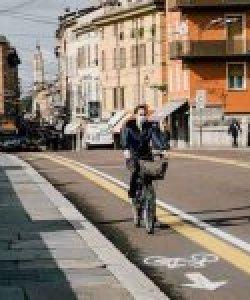 Gabriel García Márquez por Alejandro Cabeza