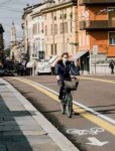 1635_Tintoretto_(1560-1635)_-_Magdalene