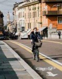 Caravaggio_Muchacho mordido por un lagarto