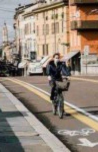 Hadjí Murat , de Lev Tolstoi. Navona Editorial, 2