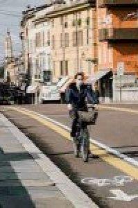 Victor Manuel Dominguez Calvo, autor de Pronombre