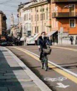 Foto de Miguel Rubio, autor de La ciudad rota-1