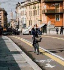F. Ruiz Noguera