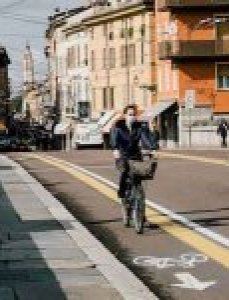 René Magritte, Nostalgia