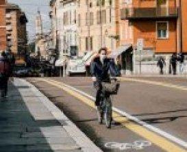 Abdul Hadi Foto de Kaki_393x319