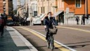 rio muy frio_491x281