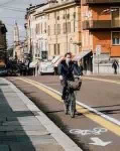 Ary Scheffer_El luto de Orfeo por la muerte de Eurídice