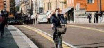 Cilindro-sello con Etana ascendiendo a los cielos