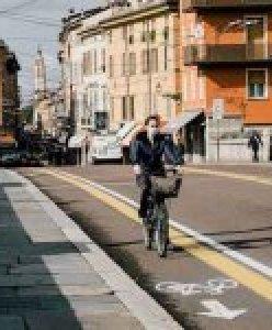 @Miguel de Unamuno - casa museo_617x747