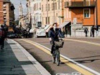 Ángeles Fernangómez - Foto de Carmen Lafuente