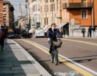 María Andrea Mónaco