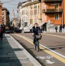 Luisa-Gil