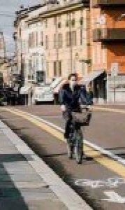 Imagen-libro-IV-Jornadas-VN