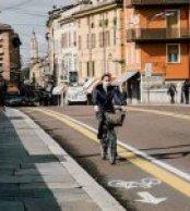 Linda D'Ambrosio