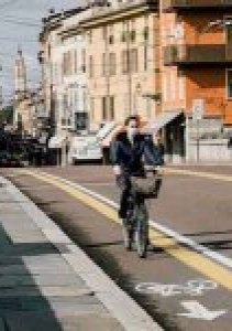 El Guardián de Compostella