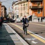 Ana Patricia Santaella