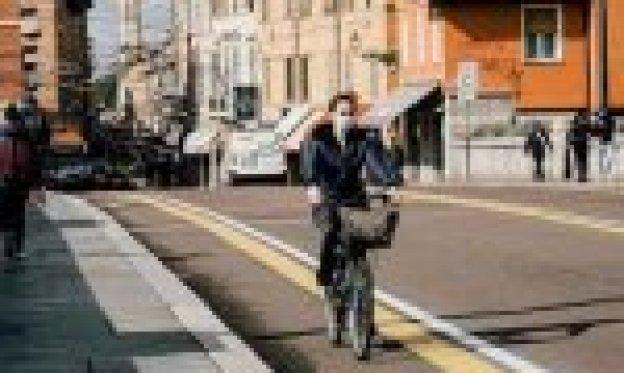 Gran gala literaria en el museo del condado de Caravaggio