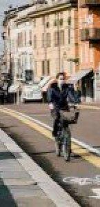 Reportaje sobre Faro, puerta sur de Portugal