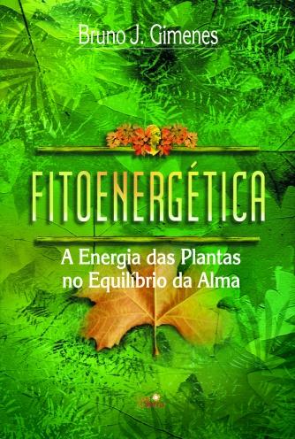 Resultado de imagem para livro poder oculto das plantas