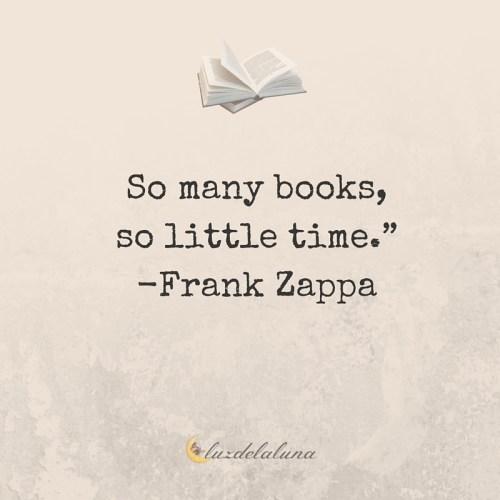book quotes luzdelaluna