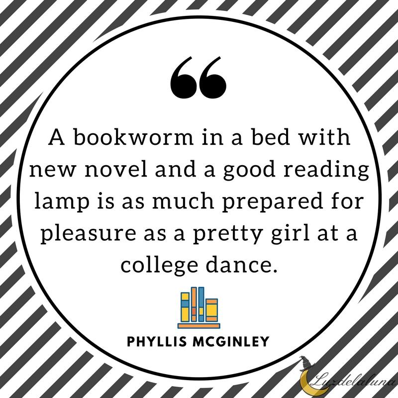 bookworm quotes