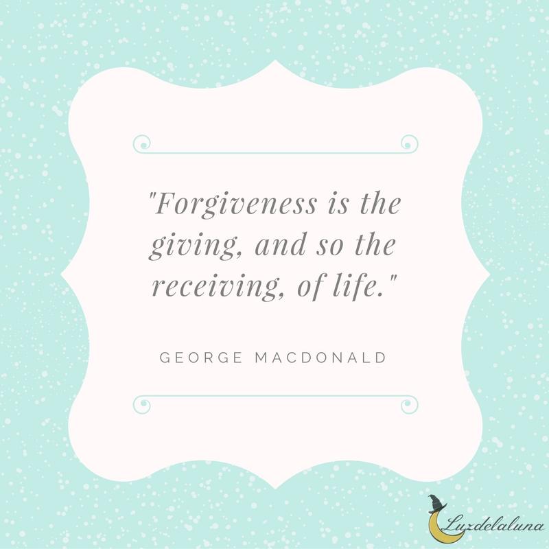forgiveness quotes_luzdelaluna_4