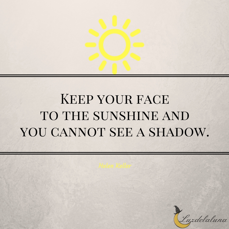 sun quotes