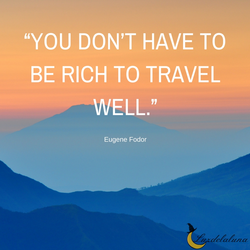 travel-quotes_luzdelaluna_14