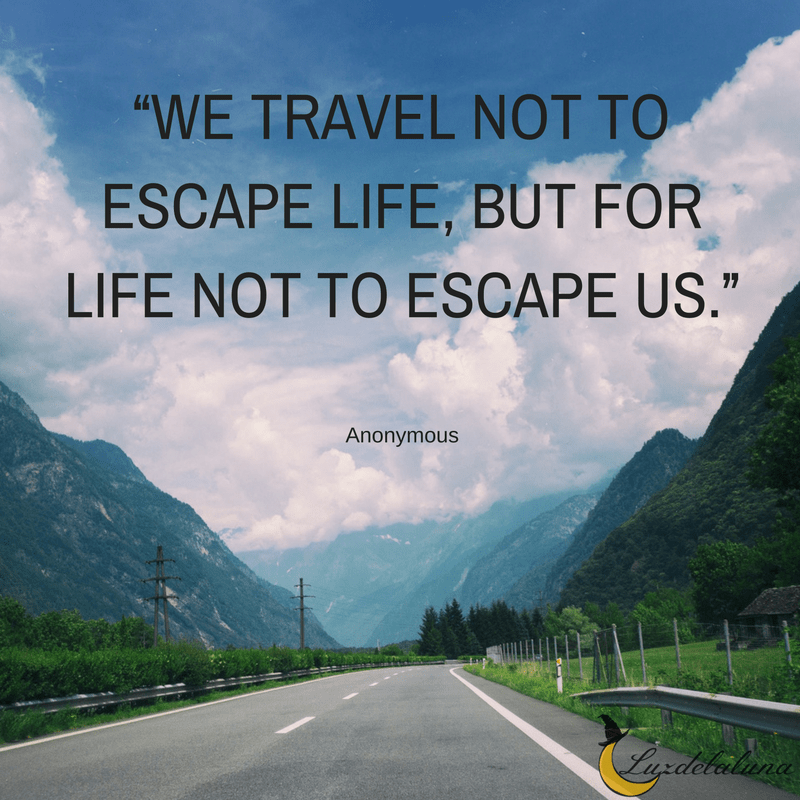 travel-quotes_luzdelaluna_6