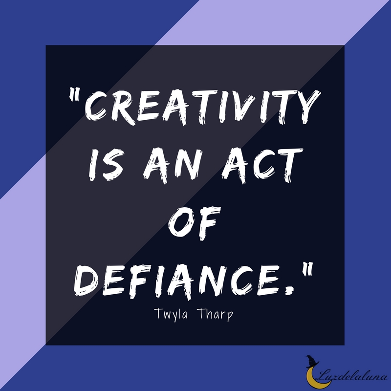 creativity quotes