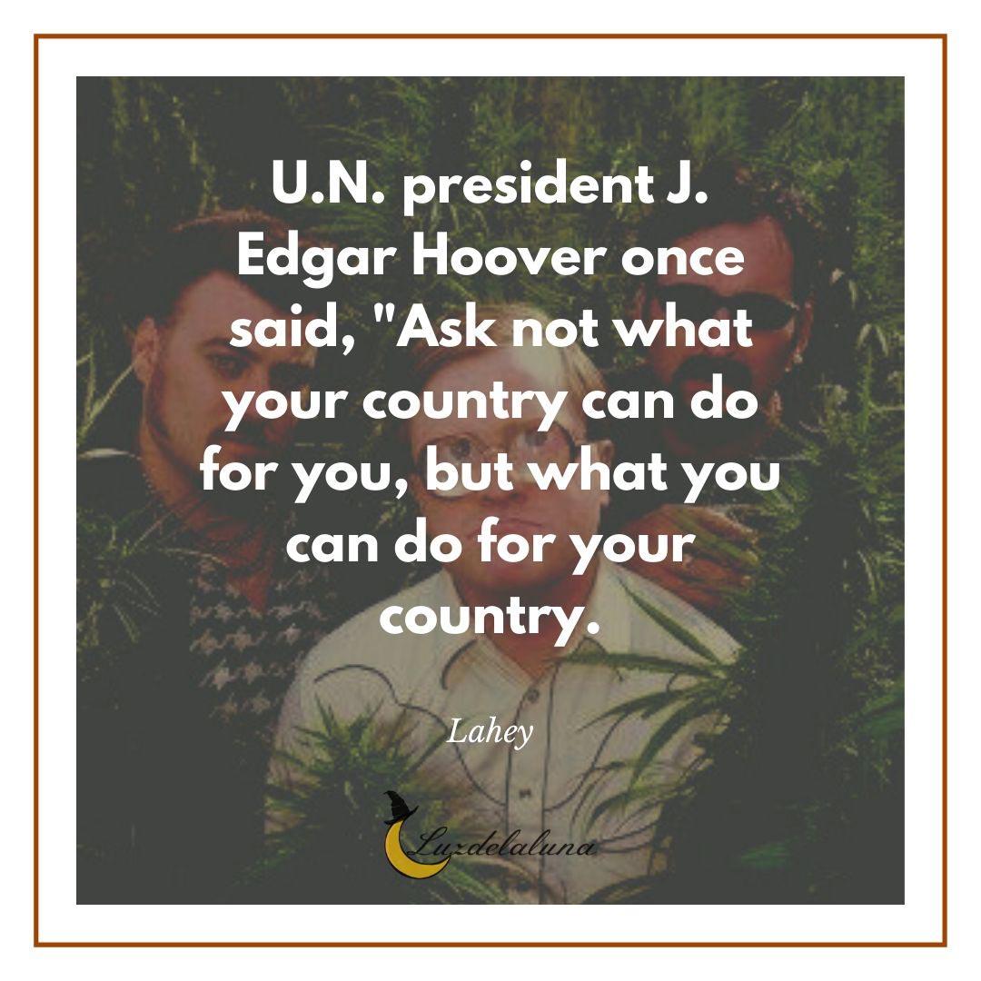 lahey quotes