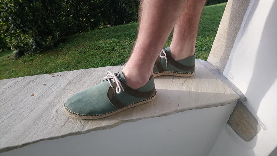 espadrille-homme-tennis-vert-sandales-concha-luz-espadrille.jpg ddd2a1a8734