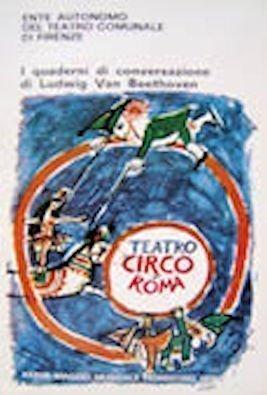 Mauri Glauco