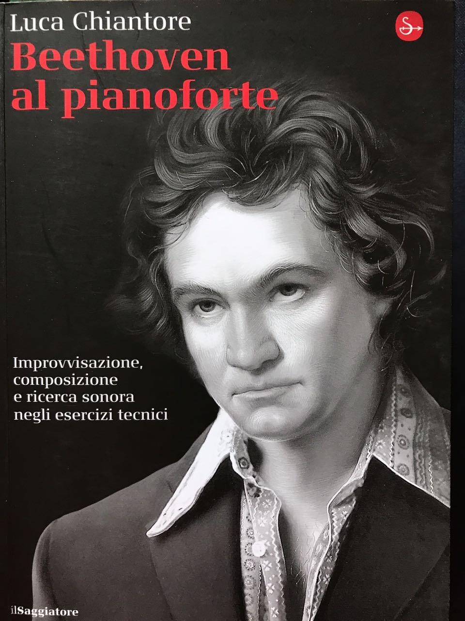 Chiantore Luca